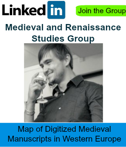 Medieval and Renaissance Studies Group