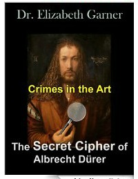 Crimes in art