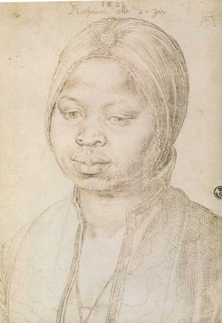 Durer albrecht sex jao Brandan Porugal Renaissance drawings blacks in art