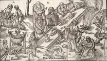 durer albrecht galloglass sex ireland drawing paintings renaissance medieval irish scots