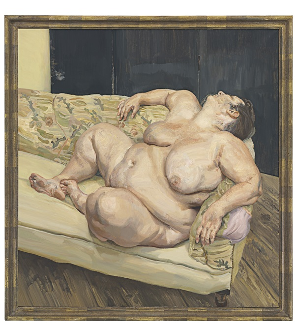 art sex NYC durer albrecht christies auctions
